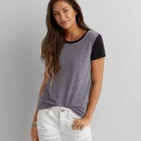 T-Shirts for Women | American Eagle Outfitters