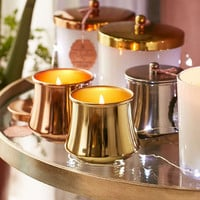Aspen Bay Candles To And From Tin Candle - Urban Outfitters