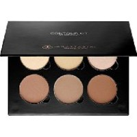 Amazon.com: contour face kit: Beauty