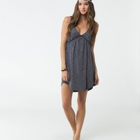 O'Neill BANDIT DRESS from Official US O'Neill Store