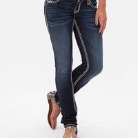 Rock Revival Chile Easy Skinny Stretch Jean