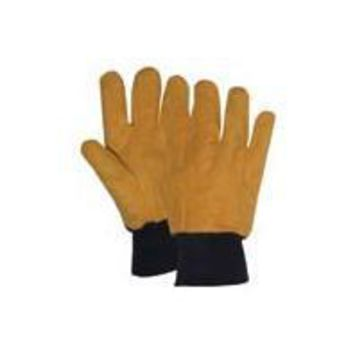 Boss Manufacturing      P - Cotton/poly Chore Glove