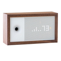 Smart Air Monitor by Bitfinder