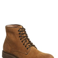 1901 'Grant' Plain Toe Boot (Men) | Nordstrom