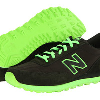 New Balance Classics ML501 - Sole Pack