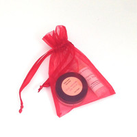 Lip Balm and Lip Scrub Stocking Stuffers, Gift Sets