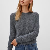 CARLISLE SWEATER