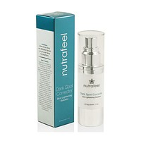 Dark Spot Corrector - Skin Appears More Youthful and Healthier
