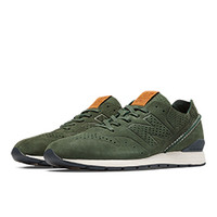 New Balance 696 - MRL696DM - Men's Lifestyle & Retro
