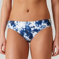 HOT WATER STELLAR SWIMWEAR BOTTOM
