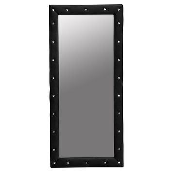 Valerie III Kids Furniture Floor Mirror - Value City Furniture