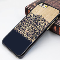 art wood floral iphone 6 case,lace flower iphone 6 plus case,new iphone 5s case,personalized iphone 5c case,fashion iphone 5 case,lace floral iphone 4s case,art iphone 4 case