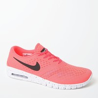 Nike SB Koston 2 Max Pink Shoes - Mens Shoes - Pink
