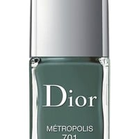 Dior 'Fall 2015 - Vernis' Gel Shine & Long Wear Nail Lacquer