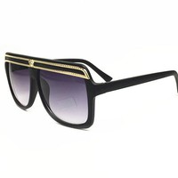 Versace Women Fashion Popular Shades Eyeglasses Glasses Sunglasses [2974244423]