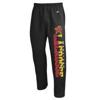 Champion Powerblend Sweatpant Maryland | Maryland | Shop by College | Lax World