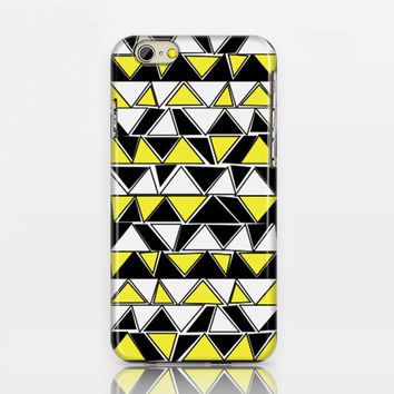 iphone 6/6S cover,color wall iphone 6/6S plus case,color lump iphone 5 case,vivid iphone 4s case,color design iphone 5s case,fashion iphone 5c case,idea iphone 4 case,samsung Galaxy s4 case,Mosaic wall galaxy s3 case,art galaxy s5 case,samsung Note 2,No