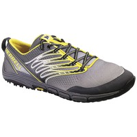 Merrell Ascend Glove Shoe - Men's