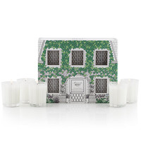 NEST  Maison de NEST Country Cottage Set
