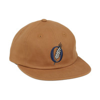 ONLY NY | STORE | Hats | Wheat Polo Hat