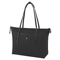 "Victorinox Victoria Charisma 15.6"" Carry-All Laptop Tote with Tablet/e"