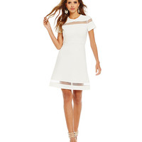 Gianni Bini Carleen Dress | Dillards