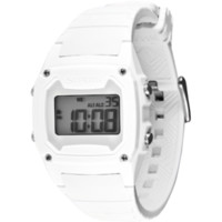 Shark Classic - White - Shark - Women