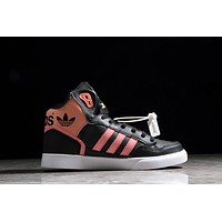 """""""Adidas"""" Fashion Street dance Sneakers Sport Shoes"""