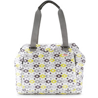Jonathan Adler Skip Hop Abacus Light And Luxe Diaper Bag