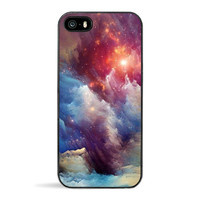 Dreams iPhone 5/5S Case