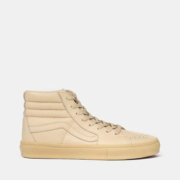 Opening Ceremony Vans SK8-Hi Sneakers - WOMEN - JUST IN - Opening Ceremony - OPENING CEREMONY
