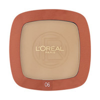 Glam Bronze Mono 06 Golden Bronze | L'Oréal Paris