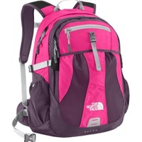 The North Face Women's Recon Backpack Dick's Sporting Goods