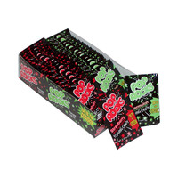 Pop Rocks Candy Packs: 36-Piece Box | CandyWarehouse.com Online Candy Store