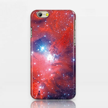 cool sky iphone 6/6S case,art sky iphone 6/6S plus case,starry sky iphone 5 case,personalized iphone 4s,5s case,gift iphone 5c case,4 case,popular Galaxy s4 case,idea galaxy s3 case,s5 case,samsung Note 2,Note 3 Case,Note 4 case,art sky Sony xperia Z3 c