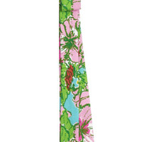Lilly Pulitzer Sunglass Strap- Big Flirt