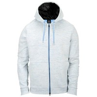 Jordan Retro 11 Pinnacle Fleece Hoodie - Men's