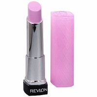 Revlon ColorBurst Lip Butter, Gumdrop