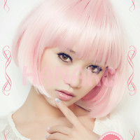 "EyeCandy's - Search Results for ""kyary bob wig"""