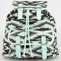 Miranda Backpack 240488523 | Backpacks