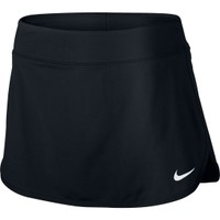 Nike Women's Pure 12'' Tennis Skirt | DICK'S Sporting Goods