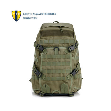 TAP Men'S Tactical Backpack