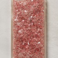 Sparklerose iPhone 6 Case by Anthropologie Pink All Tech Essentials