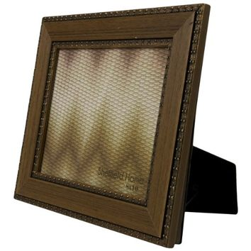 Sheffield Home Wooden Picture Frame 8 x 10