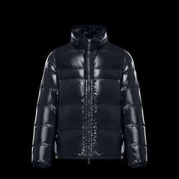 Moncler HARRY in Outerwear for men | Official Online Store