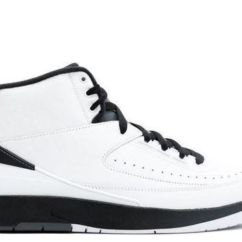 MDIGH31 Air Jordan  2 'Wing It'