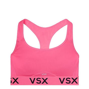 The Player Racerback Sport Bra by Victoria Sport - Victoria Sport - Victoria's Secret