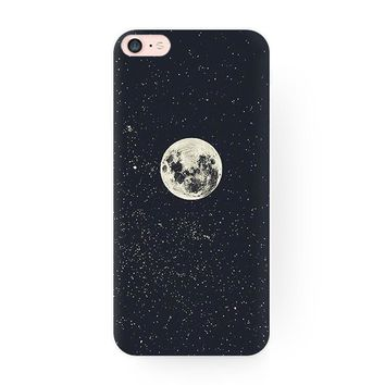 Creative Universe Hard Case Cover for iPhone 6 7 7 Plus