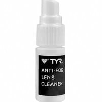 TYR Anti-fog Drops at SwimOutlet.com