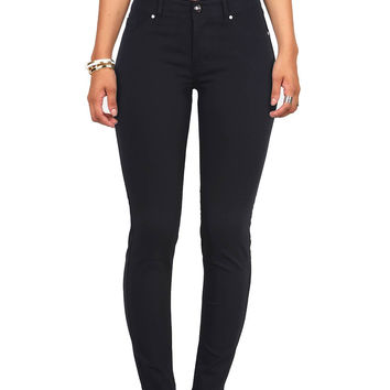 Sleek Wear Skinny Pants